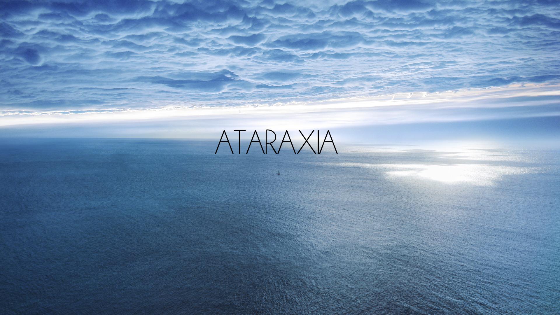 [Resim: ataraxia.jpg]